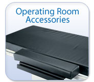 Operating Room Supplies and Medical Products