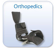 Orthopedic Medical Products