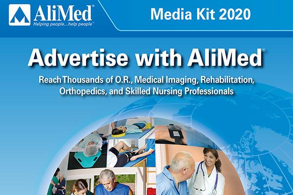 Advertiser Media Kit