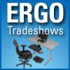 Ergo Tradeshows