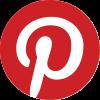 Ergo Pinterest