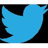 Ergo Twitter