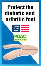 Diabetic Foot Solutions