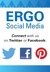 Ergo Social Media