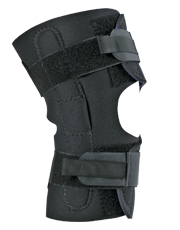 Knee Braces Catergory button