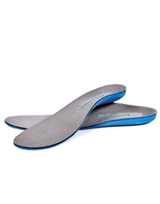 Insoles Catergory button
