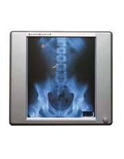Diagnostic Imaging Catergory button