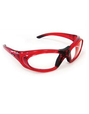 Radiation Protection Glasses Catergory button