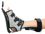 Wound Care and Contracture Boots
