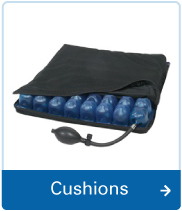 Wheelchair Cushions