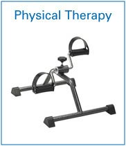 Physical Therapy Products