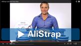 AliStrap Video