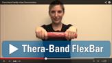 FlexBar Video