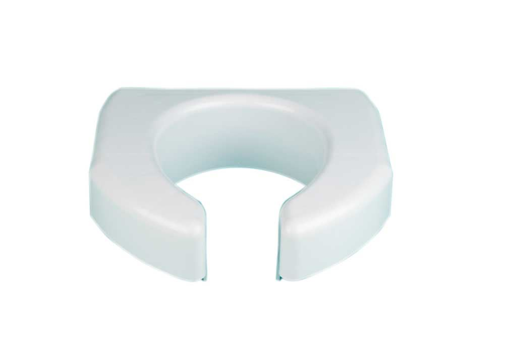 Stupendous Raised Toilet Seats Direct Supply Your Partner In Senior Pabps2019 Chair Design Images Pabps2019Com
