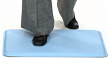 GelPro Medical Floor Mats
